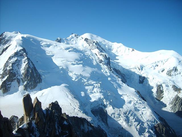 Free ski lessons in Chamonix Mont-Blanc this winter!