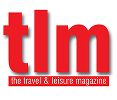 tlm – the travel and leisure magazine